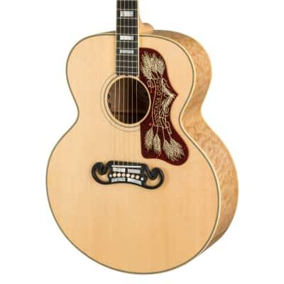 Gibson 30th Anniversary Montana Gold 2019