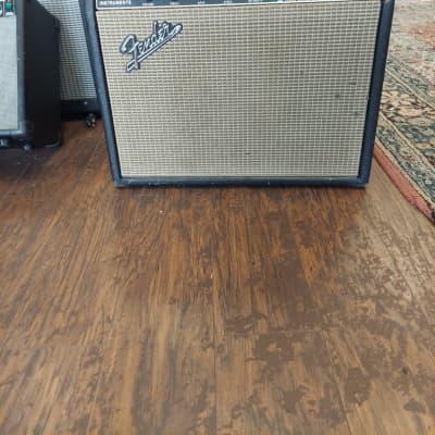 Fender Princeton Blackface Amp for sale