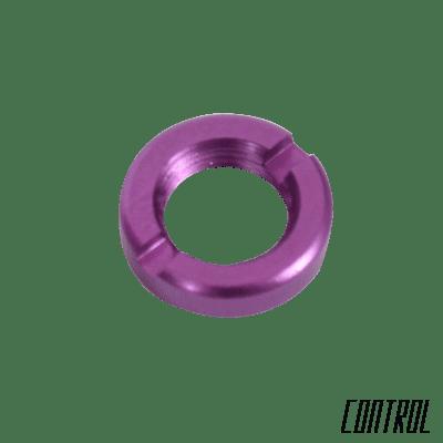 Befaco Bananuts - Pack of 25 - Purple