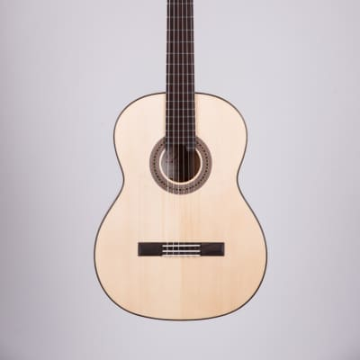 DUKE DG-Flamenco for sale