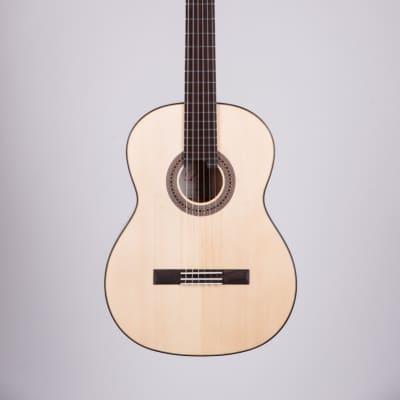 DUKE DG-Flamenco for sale
