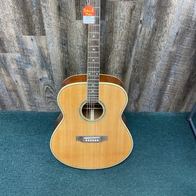 Copley  Guitar for sale