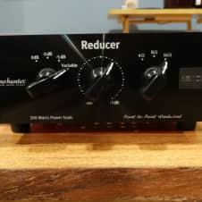 SPL Reducer - Passive Power Soak For Guitar & Bass Amplifiers