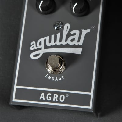Aguilar Agro for sale