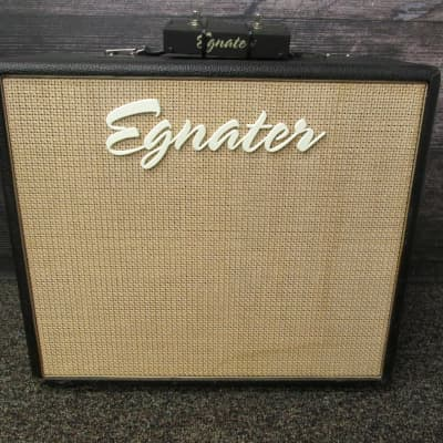 Egnater Tweeker 40 for sale