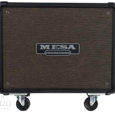 "Mesa Boogie PowerHouse Traditional 1x15"" Bass Speaker Cabinet"