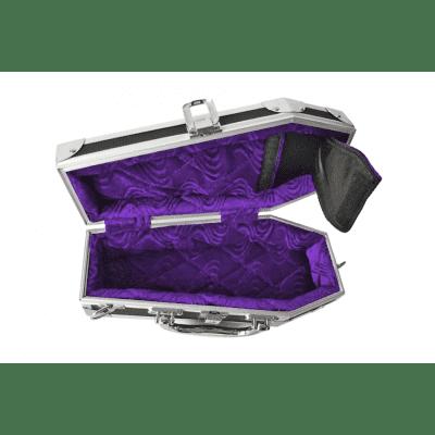 Coffin cases DL-77P