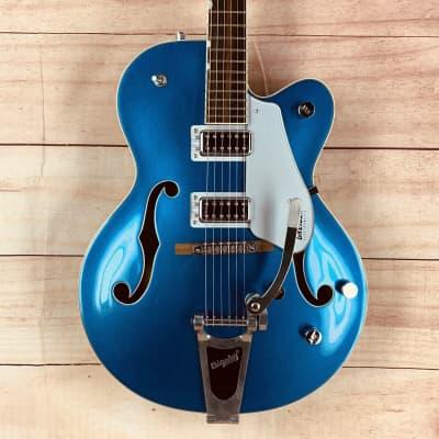 Gretsch G5420T Electromatic Hollow Body Fairlane Blue