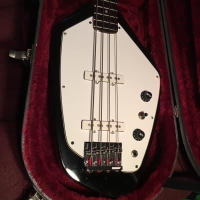 Phantom 4 Bass w/OHSC for sale