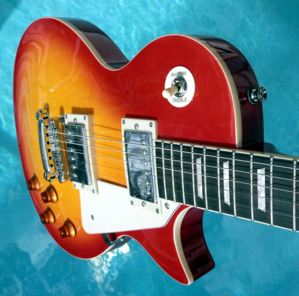 Z Mule Pickups Review Elite Masters Electric...