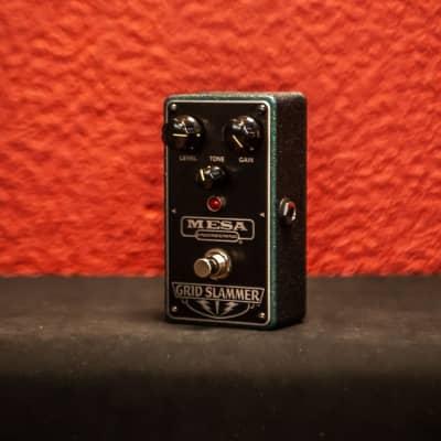 Mesa/Boogie Grid Slammer – overdrive for sale