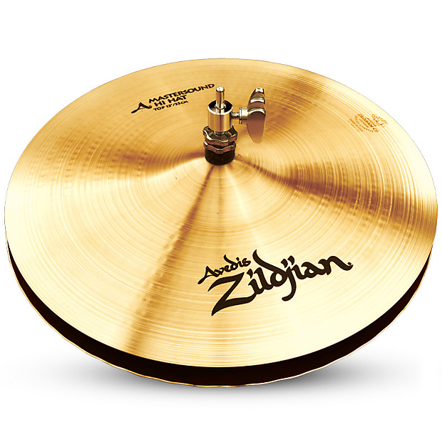 zildjian cymbal dating guide Cymbal stamp timelines the old zildjian cymbal foundry was in constantinople, dating back to the 17th century the earliest zildjian cymbals with complete.