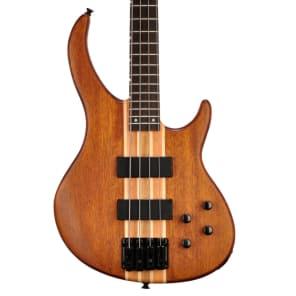 Peavey Grind Bass 4 NTB