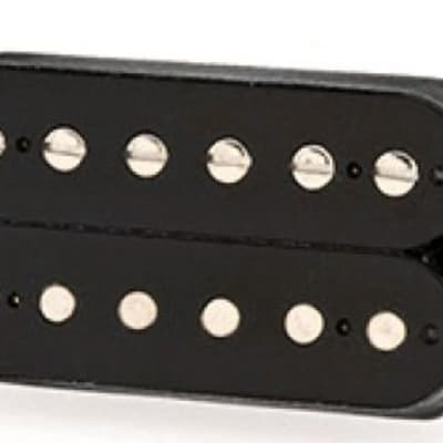 Gibson 57 Classic Pickup - Double Black