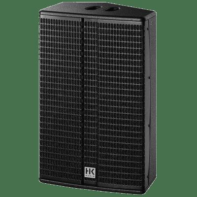 HK Audio L3-112XA