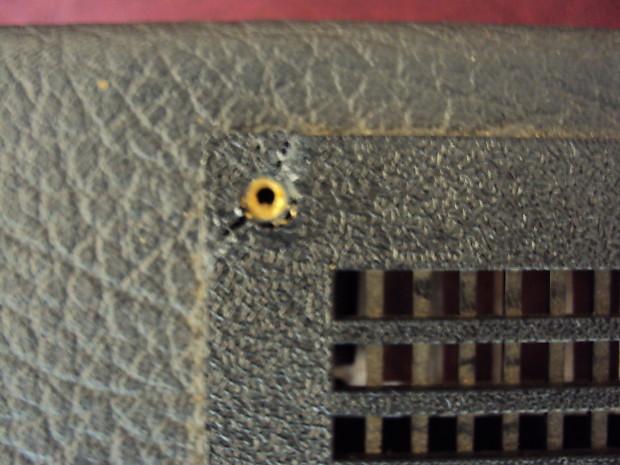 peavey 6505 combo 212 manual