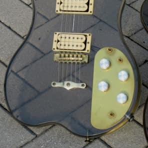 1978 SPG