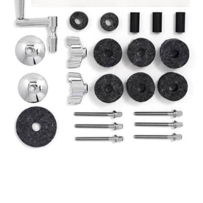 Gretsch Drum Set Tech Kit