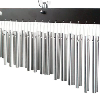 Rhythm Tech Bar Chimes