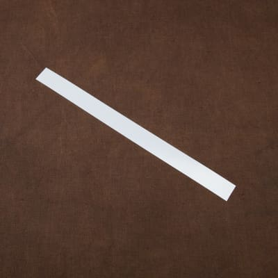 Ludwig P1014 Plastic Snare Strainer Strap