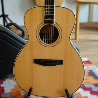 Lakewood M-32 Custom for sale