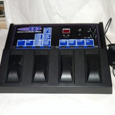 DOD FX7  Multi-Effect for sale