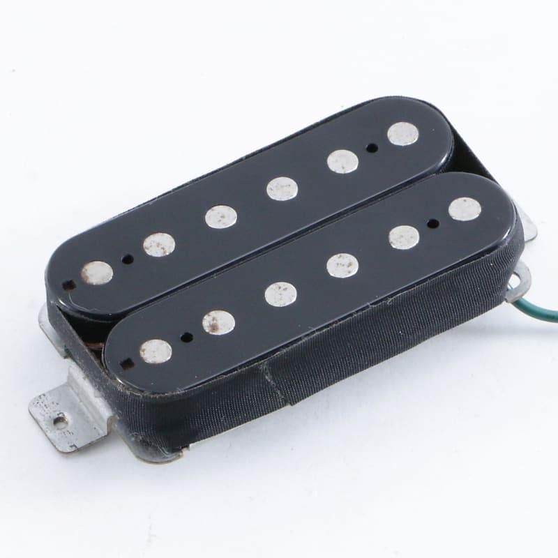 ibanez powersound humbucker bridge guitar pickup pu 9750 reverb. Black Bedroom Furniture Sets. Home Design Ideas