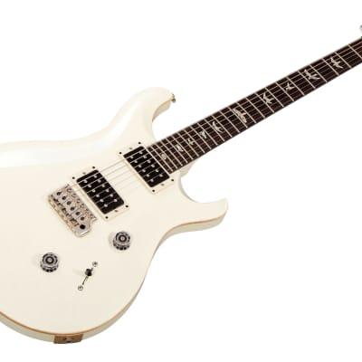 PRS USA Custom 24 AW - Antique White for sale