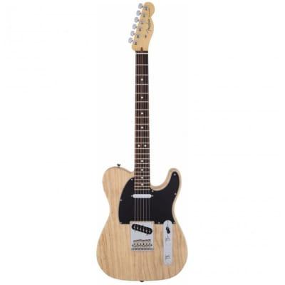 Fender American Standard Telecaster 2016 Natural for sale