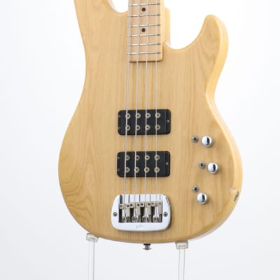 G&L Tribute Series L-2000 NT Made in Japan 08/04 for sale