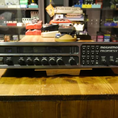 Rocktron Prophesy II for sale