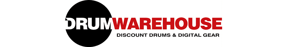 Drum Warehouse
