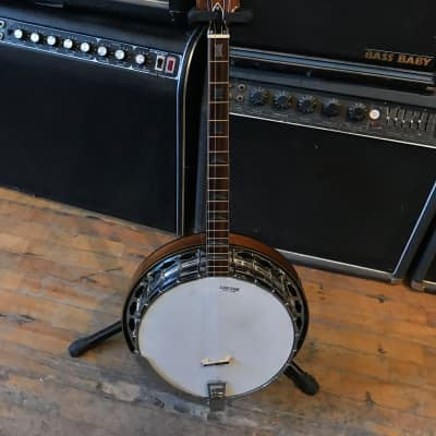 Kent Tenor Banjo 60s for sale