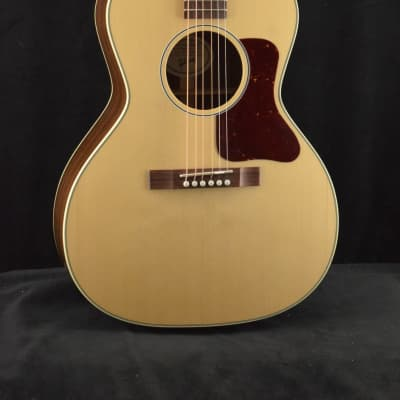 Gibson L-00 Studio Rosewood Antique Natural