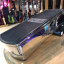 Fender Classics Volume Pedal Chrome