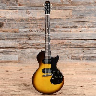 Gibson Melody Maker D 1959 - 1960