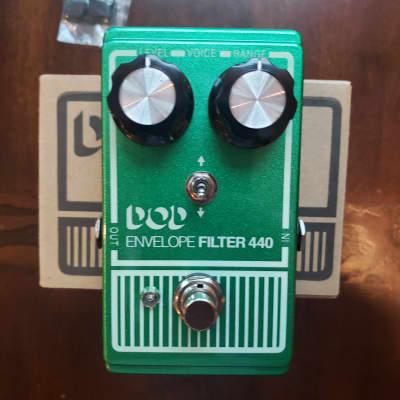DOD Envelope Filter 440 (Reissue) for sale