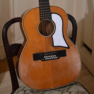 Vintage Cremona 436 (Tatra Twelve Foreign), 1960's, Czechoslovakia – Great condition and sound for sale