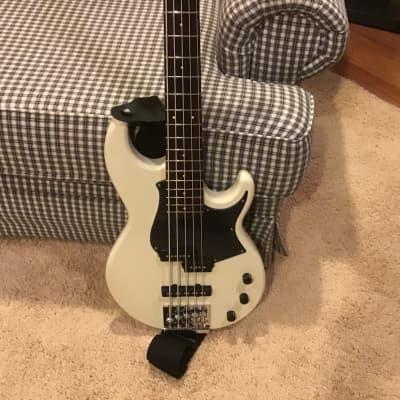 Yamaha  BB235 2020 Antique White