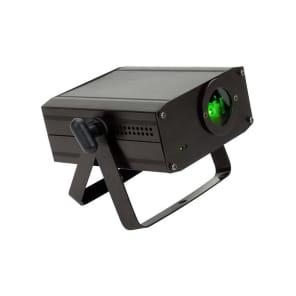 American DJ MIC037 Micro Sky Mini Green Laser w/ Remote