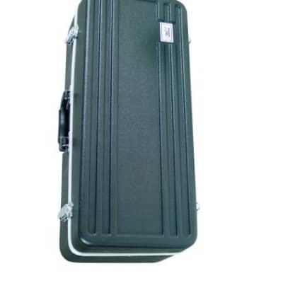 MBT ASAX Rectangle Case