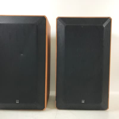 ADS L780/2 Series 2 Audiophile Vintage Speakers A/D/S Made In USA