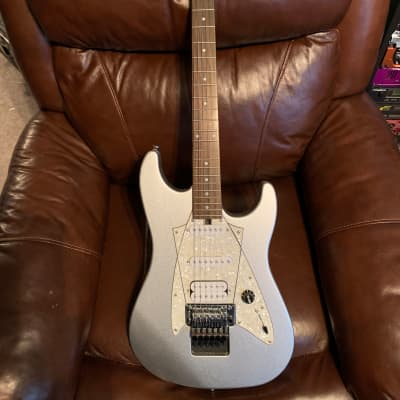 Floyd Rose Discovery series for sale