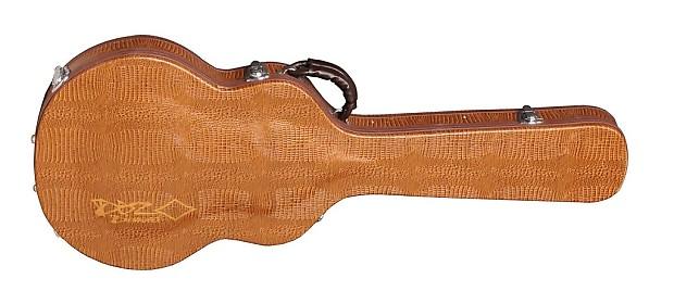 d2176b97d5 Diamond HSC-IM Deluxe Hardshell Electric Guitar Case Fits | Reverb
