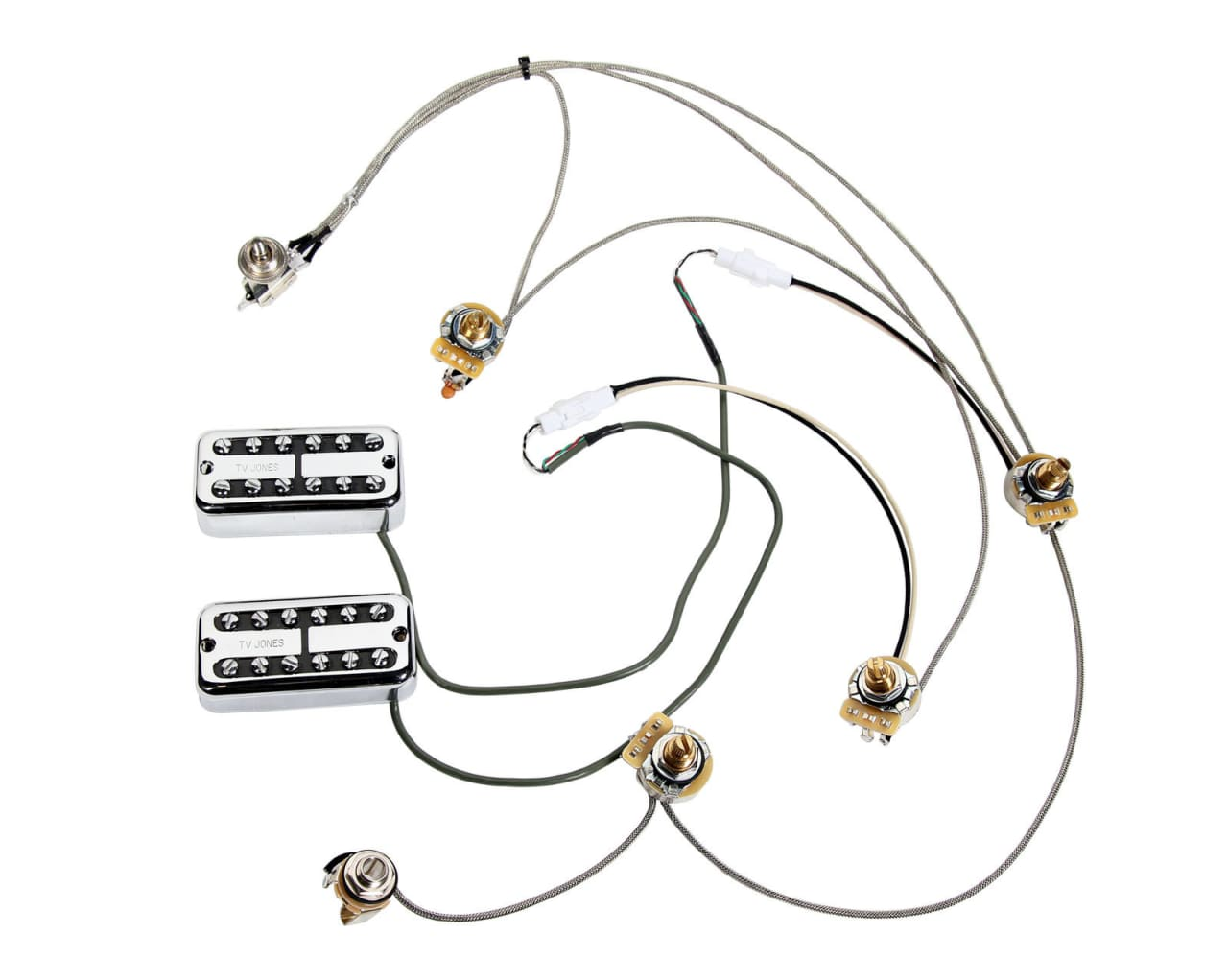 gretsch guitar wiring diagrams the blog gretsch guitar wiring harness tv jones power'tron pickups + gretsch electromatic wiring ...