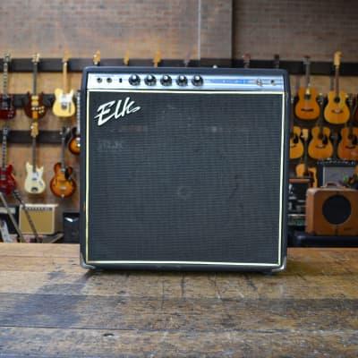 Elk FSB-41  1960's for sale