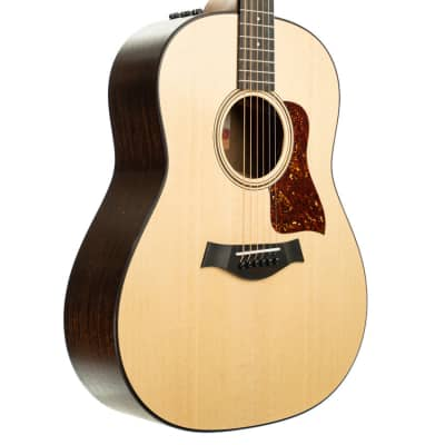 Taylor American Dream AD17e Grand Pacific Acoustic-Electric Guitar - Natural for sale