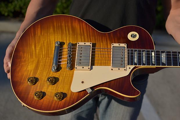 High Quality Best Guitar Capo Guitarra Capotraste Made of