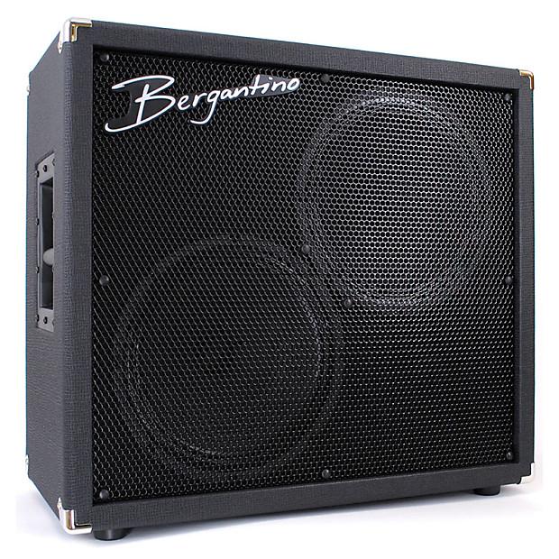 ad212 advanced design 2 12 electric guitar speaker cabinet reverb. Black Bedroom Furniture Sets. Home Design Ideas