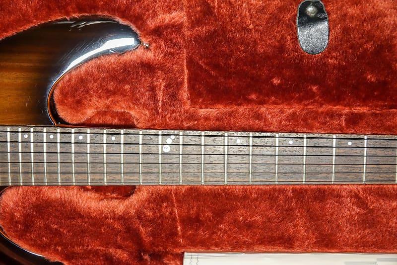 ibanez prestige s5470 s series premier guitar team j craft reverb. Black Bedroom Furniture Sets. Home Design Ideas